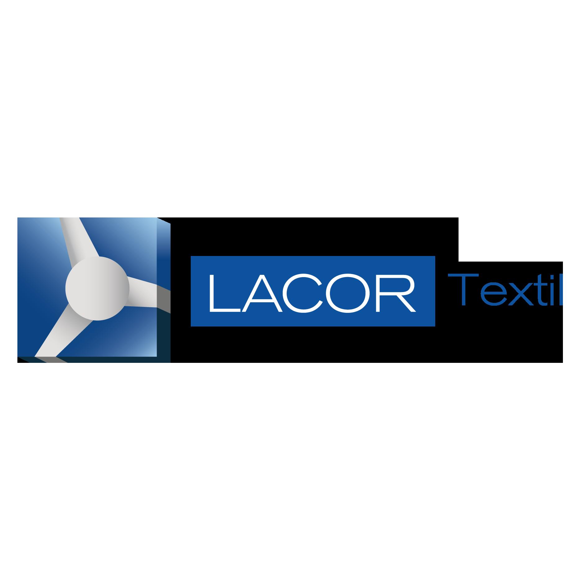 Lacor Textil