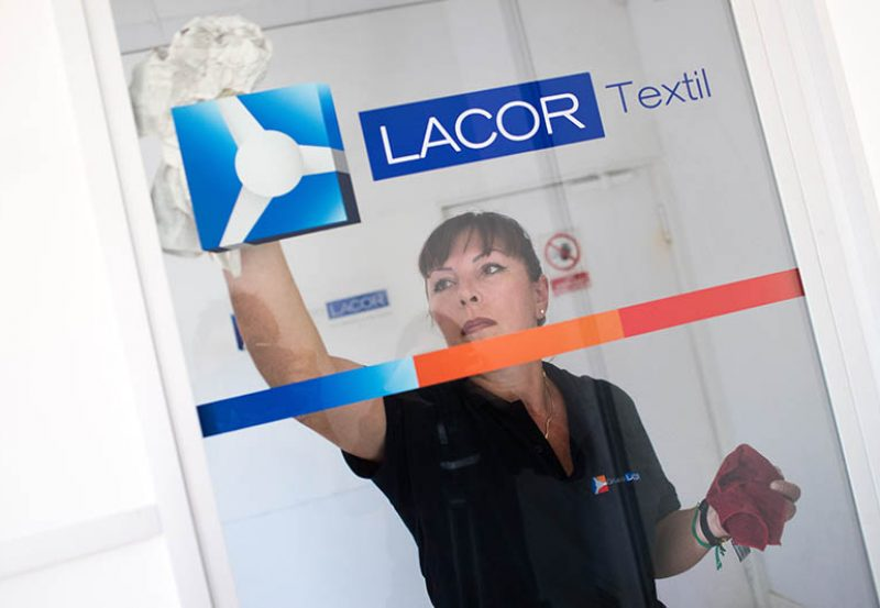 GrupoLacor01